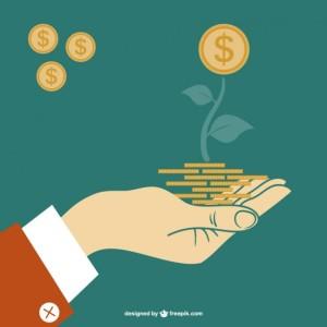dofinansowanie dla firm