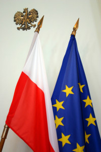 flagi2