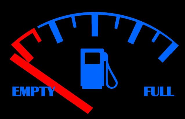 Ile kosztuje monitoring zużycia paliwa