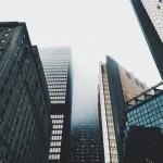 Firma a rachunkowość