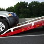 holowanie i pomoc drogowa