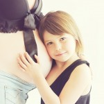 portal dla kobiet w ciąży
