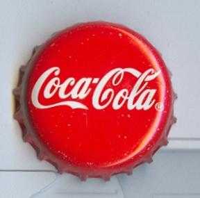 coca_cola-bxyz