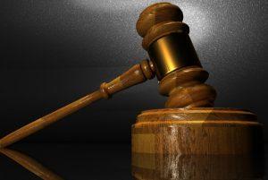 radca prawny usługi