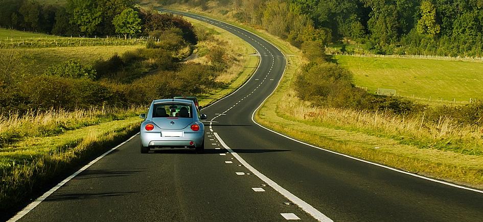 kurs prawa jazdy we wrocławiu