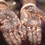dobre studio tatuażu warszawa