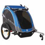 przyczepka-rowerowa-niebieska-mp-bike