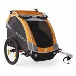 przyczepka-rowerowa-pomaranczowa-mp-bike